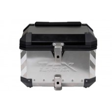 TRAX EVO reflective sticker set (ALK.00.165.30100/S)