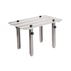 TRAX ADV camping table plate (ALK.00.732.10000)