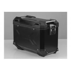 Кофры  ®TRAX ADV ALU-BOX