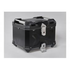 Центральный кофр TRAX ADV 38 литров