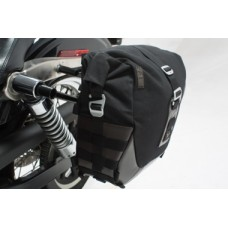 Legend Gear side bag set (BC.HTA.18.778.20100)
