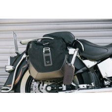 Legend Gear side bag set (BC.HTA.18.793.20100)