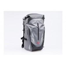 Baracuda backpack (BC.WPB.00.003.10001)