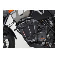 Tailbag Drybag 80 универсальная сумка на защитные дуги мотоцикла Tailbag Drybag 80