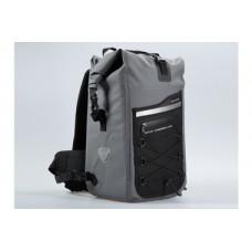Drybag 300 backpack (BC.WPB.00.011.10000)