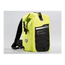 моторюкзак Backpack Drybag 300. 30 литров