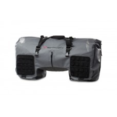 Большая сумка на заднее сидение Drybag 700