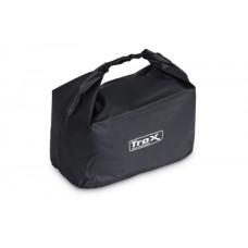 сумка внутренняя для кофров TRAX
