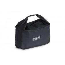 сумка внутренняя для кофров TRAX (37 литров)