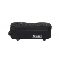 TRAX EVO M/L expansion bag (BCK.ALK.00.165.117)