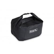 сумка внутренняя для кофров TRAX (для центрального кофра)