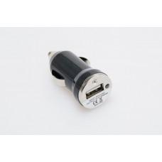 USB power port for cigarette lighter socket. 2.000 mA. 12 V. (EMA.00.107.11201)