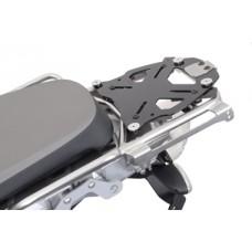 Adapter plate for tubular racks (GPB.00.152.165)
