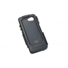 Hardcase for iPhone 7 (GPS.00.646.20900/B)