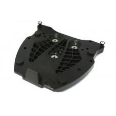Adapter plate for ALU-RACK (GPT.00.152.405)