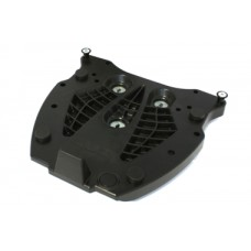 Adapter plate for ALU-RACK (GPT.00.152.406)