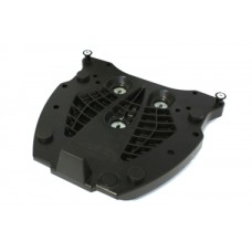 Adapter plate for ALU-RACK (GPT.00.152.410)