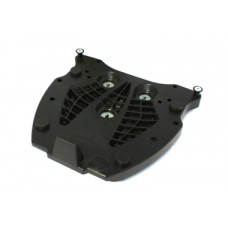 Adapter plate for ALU-RACK (GPT.00.152.420)