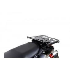 Багажная пластина  QUICK-LOCK Luggage Rack Extension для установки на ALU-RACK