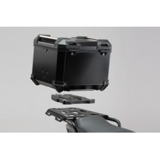 TRAX ADV top case system (GPT.01.548.70000/B)