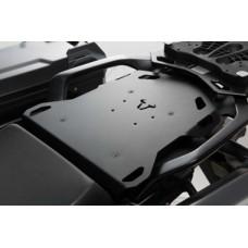 багажная площадка на пассажирское сидение для Honda CRF 1000 L Africa Twin (15-)