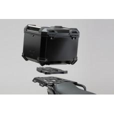 TRAX ADV top case system (GPT.01.699.70000/B)
