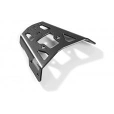 Задний багажник ALU-RACK для  Honda VFR 1200 F (09-)