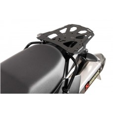 Задний багажник STEEL-RACK для  KTM LC8 950-990 Adventure
