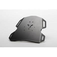 SEAT-RACK (GPT.04.790.40000/B)