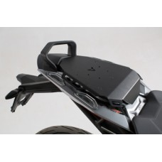 SEAT-RACK (GPT.04.792.40000/B)