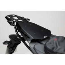 SEAT-RACK (GPT.06.506.40000/B)