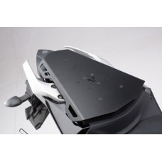 SEAT-RACK (GPT.06.627.40000/B)