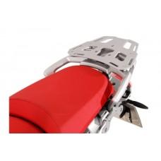 Задний багажник ALU-RACK для  BMW R 1200 GS