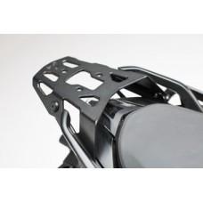Задний багажник ALU-RACK для  BMW R1200R / R1200RS (15-)