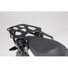 Задний багажник ALU-RACK для  BMW S 1000 XR (15-)