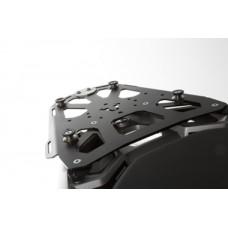 Задний багажник STEEL-RACK для  BMW R 1200 GS LC / Adventure