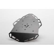 SEAT-RACK (GPT.08.261.40000/B)