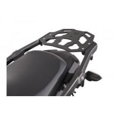 Задний багажник ALU-RACK для  Kawasaki Versys 1000 (12-)