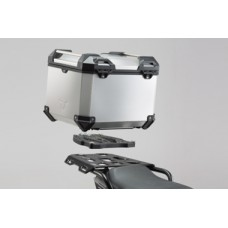 TRAX ADV top case system (GPT.22.139.70000/S)
