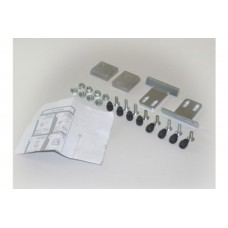 Adapter kit for carrier (KFT.00.152.110)