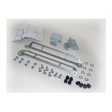 Adapter kit for carrier (KFT.00.152.115)