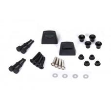 Adapter kit for EVO carrier (KFT.00.152.205)