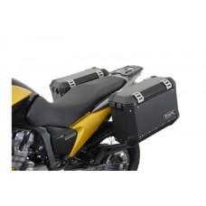 Боковые крепления для кофров для Honda XL 700 V Transalp (07-)