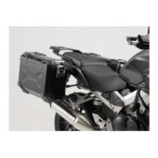 TRAX ADV aluminium case system (KFT.01.548.70000/B)