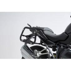 Боковые крепления для кофров для R 1200 R LC 2015-