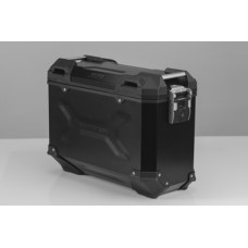 TRAX ADV aluminium case system (KFT.07.665.70000/B)