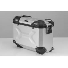 TRAX ADV aluminium case system (KFT.07.665.70000/S)