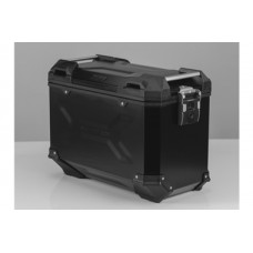 TRAX ADV aluminium case system (KFT.08.518.70100/B)