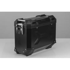 TRAX ADV aluminium case system (KFT.22.584.70000/B)