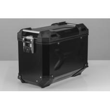 TRAX ADV aluminium case system (KFT.22.584.70100/B)